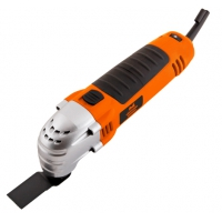 Unealta multifunctionala MT-300 EPTO, 300W, oscilatii 18000/min + Accesorii