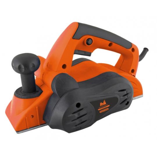 Rindea Electrica EPTO 750, 16000 RPM, 750 W, 82 mm, EvoTools