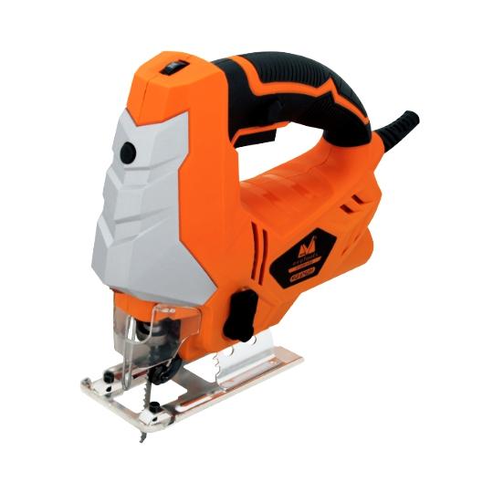 Ferastrau Pendular cu Laser JSL 750 EPTO, 750W, 3000 RPM, EvoTools