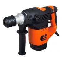 Ciocan Rotopercutor RH-1500 EPTO, 1500 W, 6.5J, 3700 RPM, SDS+, EvoTools