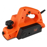 Rindea electrica 650 W EP EPTO, 16000 RPM, 82 mm