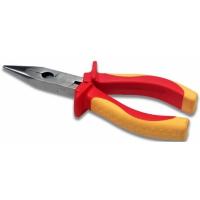 Patent electrician falci lungi, lungime 160 mm