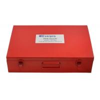 Trusa sudura PPR 20-32 Red Power