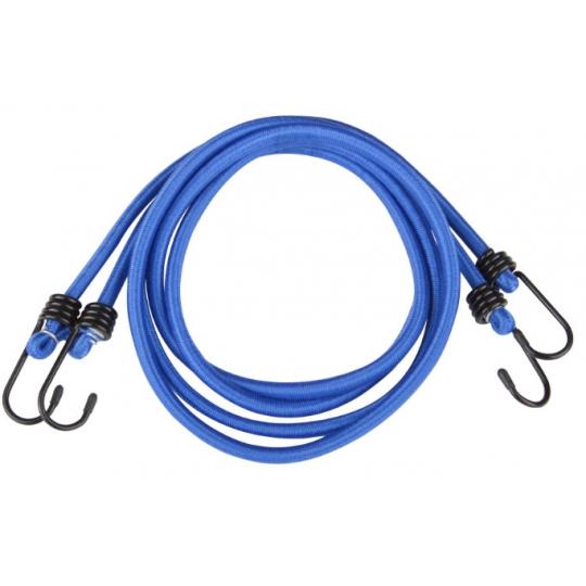 Set 2 corzi elastice 1.2 m Evo Pro