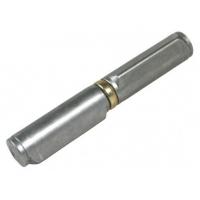 Balama sudabila profilata 23x140 mm Everpro Pro
