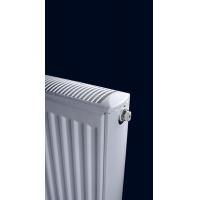 Calorifer otel panel 600x1100x22 Innova Copa