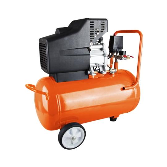 Compresor cu ulei Evo CA2050 EPTO, 1500 W, vas 50 L