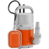 Pompa submersibila, ape murdare Evotools 1014, 400W, inaltime 8 m