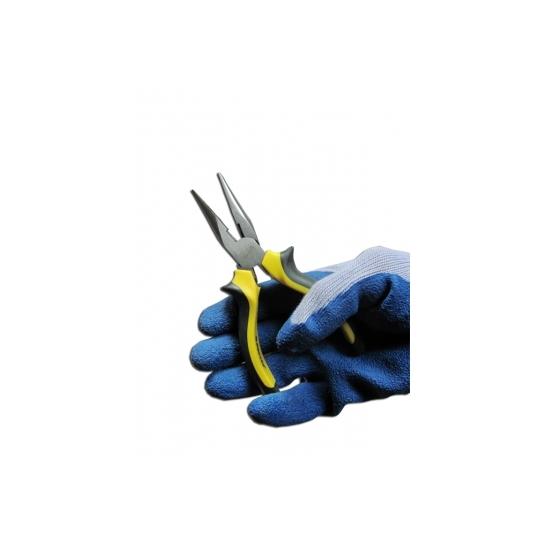 Patent cu falci lungi Basic, lungime 150 mm