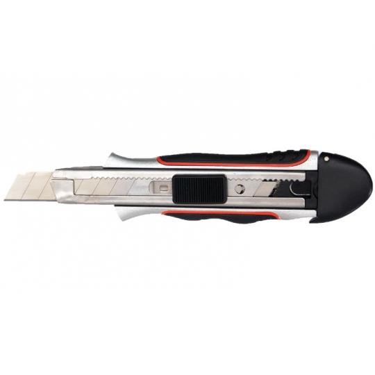 Cutter Aluminiu cu Protectie, 80 mm, Evo Pro