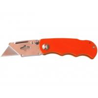 Cutter Aluminiu Tip Briceag cu 6 Rezerve, Evo Pro