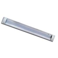 Corp neon tip FIGRA, cu LED SMD, 40W, lumina rece Novelite NV-4101.4013