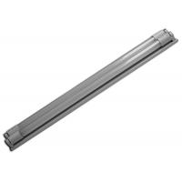 Corp neon cu LED, tip JB 2x18W, 3000 K, Novelite