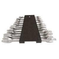 Set chei fixe (12 bucati/set), lungime (6-7)/(30-32) mm
