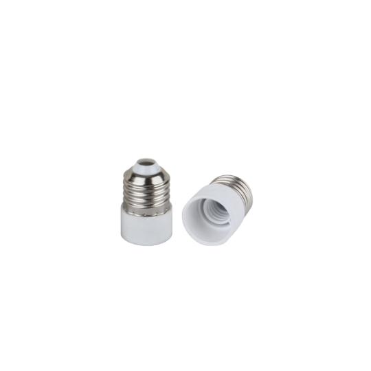 Adaptor fasung E27-E14 BX