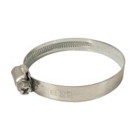 Coliere metalice pentru furtun 10-16 mm Everpro