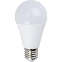 Bec LED 15W, A60, E27, lumina rece Novelite