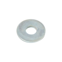 Saibe plate speciale DIN 522 C 6.4x24x1.20 - 40 buc