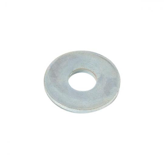 Saibe plate speciale DIN 522 C 8.4x30x1.50 - 25 buc