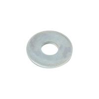 Saibe plate speciale DIN 522 C 10.5x36x2.0 - 12 buc