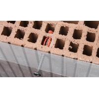 Set fixare Util Mungo QH856 Diblu+Surub 8 buc/set