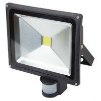 Proiector cu LED 50W, lumina rece EVO