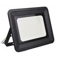 Proiector Ultra Slim 100W, lumina rece Novelite