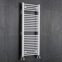 Radiator de baie profil drept 1600x400 Elegant