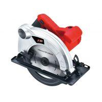 Ferastrau circular 1250 W Joka JCS1250, disc 185x20, 4500 RPM