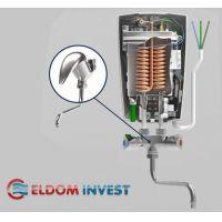 Instant electric Eldom Favourite E41 chiuveta 3500W