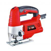 Ferastrau pendular cu Laser 800 W Joka JJS800L, 3000RPM, lama inclusa
