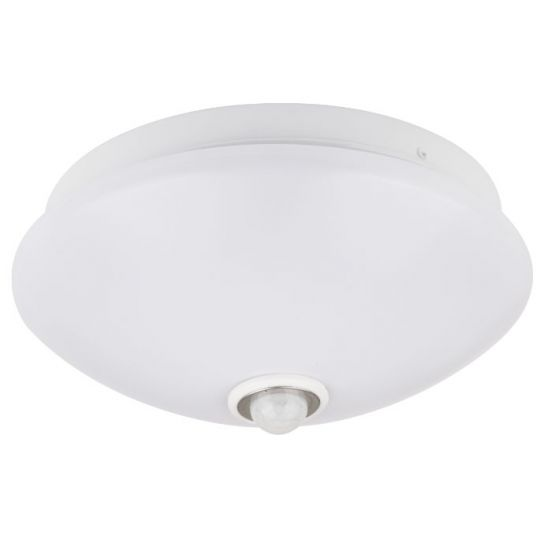Aplica LED 8W cu senzor de miscare EMIO Evotools