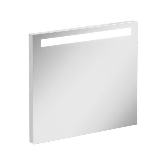Oglinda baie 70x60 cm cu iluminare LED Metropolitan Opoczno