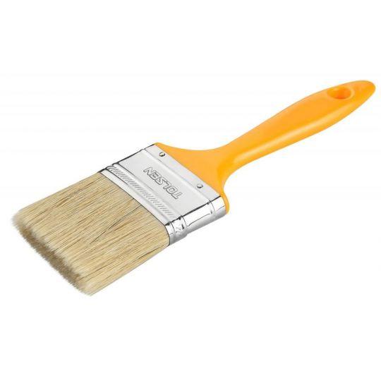 Pensula pentru vopsit 63 mm Tolsen