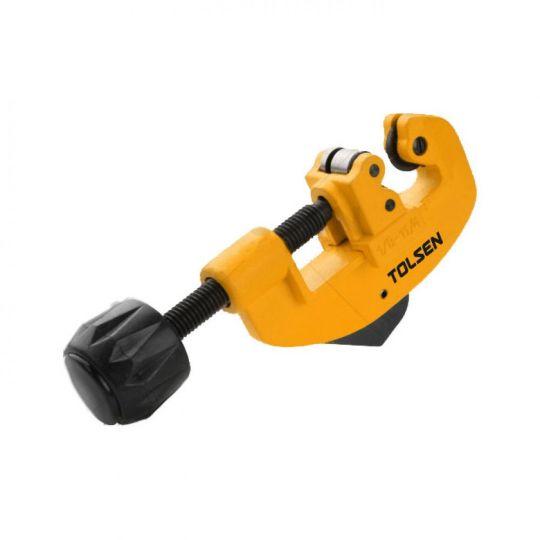 Dispozitiv pentru taiat tevi 3 - 32 mm Tolsen