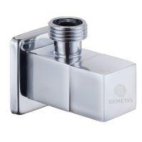 Robinet coltar 1/2-1/2 Ermetiq Quadro