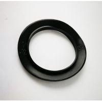 Garnitura mascare tuburi vidate D58 mm