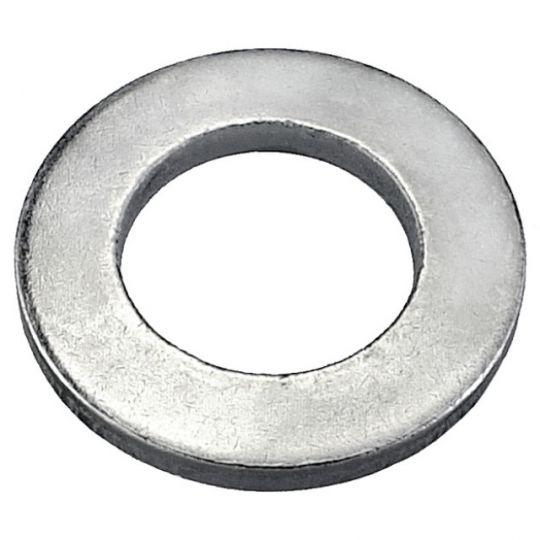 Saibe plate normale DIN 125 8,4x6 mm- 150 buc Connex