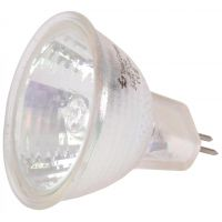 Bec halogen JCDR 35W 240V Total Green