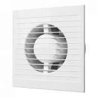 Ventilator axial de baie 125 E125 Era