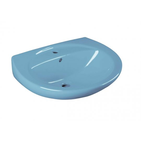 Lavoar Cornat Emotion 60 cm Bermuda (albastru)