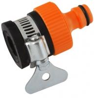 Adaptor robinet cu colier 3/4 BX