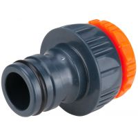 Adaptor robinet FI 1-3/4 EvoTools