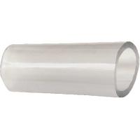 Furtun PVC transparent 1, 50 ml Hydrotech