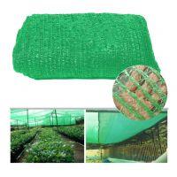 Plasa Umbrire Verde HDPE UV, 50 ml x 2 ml, Grad Umbrire 95%, Evo Standard