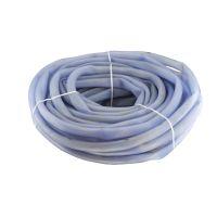 Furtun PVC transparent raiat 1 1/4, 50 ml EvoTools