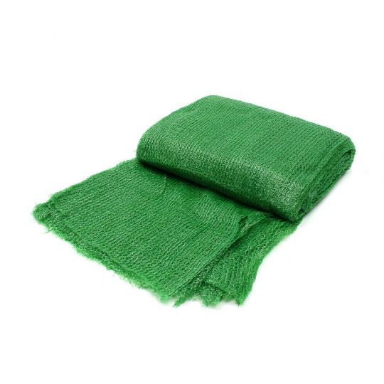 Plasa Umbrire Verde HDPE UV, 50 ml x 1.5 ml, Grad Umbrire 80%, Evo Standard