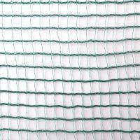 Plasa Constructii, 5.1 ml x 1.83 ml, 70g/mp EvoTools