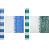 Plasa Umbrire Alb-Albastru, 10 ml x 2 ml, Grad Umbrire 95%, EvoTools