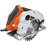 Ferastrau Circular CS1400 EPTO, 1400W, 185 mm, 5000 RPM, EvoTools